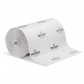 PIG® FAT MAT® Super Absorbent Oil-Only Mat Rolls