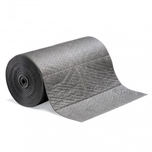PIG® Universal Mat Rolls - Medium Weight