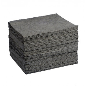 PIG® Essentials Universal Mat Pads - Heavy Weight