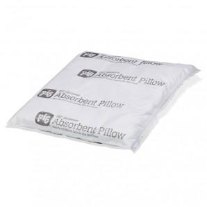 PIG® Skimmer Pillows