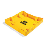 PIG® Collapse-A-Tainer® Lite Spill Containment Berm