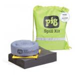 PIG® Spill Bag